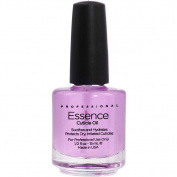 Artisan Essence Cuticle Oil in Delicate Freesia Scent .150ml