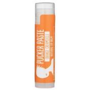 Primal Pit Paste - Orange Creamsicle Lip Balm