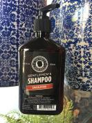 Sandalwood Gentlemen's Shampoo 250ml
