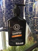 Bay Rum Gentlemen's Shampoo 250ml