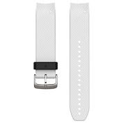 GARMIN 010-12500-04 22mm QuickFit(TM) Integrated Watch Band