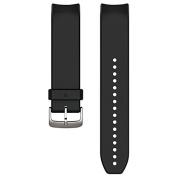 GARMIN 010-12500-03 22mm QuickFit(TM) Integrated Watch Band