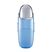 Nano Hydrating Face Mist for Outdoor Face Beauty Hydrating Massager Rechargable Mini Cold Steamer