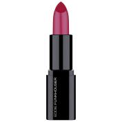 EDDIE FUNKHOUSER Hyperreal Nourishing Lip Colour, Lipstick, Quiet Riot, NET WT. 4 g / 5ml