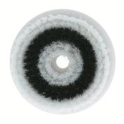 Vanity Planet Ultimate Skin Spa Exfoliating Replacement Brush Head