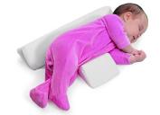Aurelius Infant Sleep Pillow Support Wedge