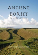 Ancient Dorset