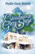 Christmas at Grey Sage