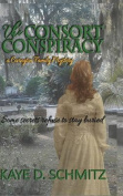 The Consort Conspiracy