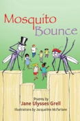 Mosquito Bounce