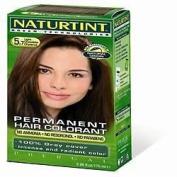 Naturtint Light Chocolate Chestnut 5.7 150 Ml