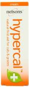 Nelsons Hypercal Cream 30g
