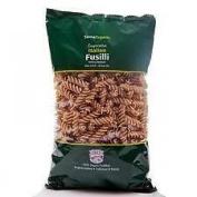 Suma Suma Org Wholewheat Fusilli 500 G