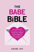 The Babe Bible