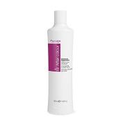 Fanola After Colour Shampoo Fanola After Colour Shampoo – 350 ml