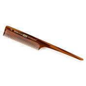 Hercules Sägemann Cellon Tail Comb - Made in Germany