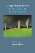 The Storm: And Other Poems