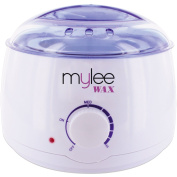 Mylee Professional And Fast Wax Heater For Wax Types