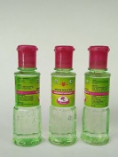 Cap Lang (eagle Brand) Minyak Ekaliptus - Eucalyptus Oil Aromatherapy Rose, 60