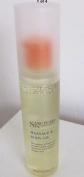 Sanctuary Spa Covent Garden Massage & Body Oil 150ml Bn