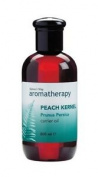 Natures Way Peach Kernel Carrier Oil 200ml