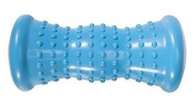 Bodytec Wellbeing Hot And Cold Foot Roller 1