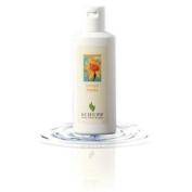 Arnica Massage Oil (200ml)