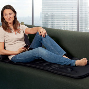 Lanaform Massage Mattress