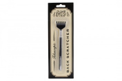 The Dapper Chap Telescopic Back Scratcher Fathers Day Men's Free Shipping