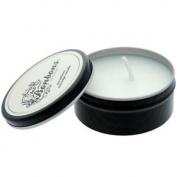 Bijoux Indiscrets Sensations Massage Candle Funny Sexy Party Gag