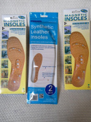 Magnetic Insoles,synthe