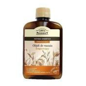 Green Pharmacy Body Massage Oil Warming 200ml