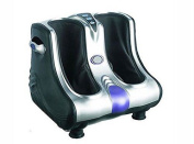 Foot Leg Feet Ankle Calf Massager Legs Beautician - High Quality Machine That