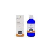 Aqua Oleum Purity Massage Oil 100ml
