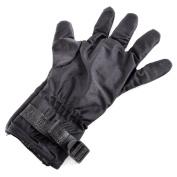Vibrating Massage Glove Five Fingered Right Hand Waterproof Massaging