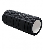 Irealist Foam Roller Eva High Density Foam Trigger Point For Physical Therapy An