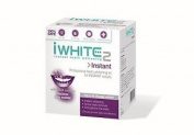 Iwhite Instant Teeth Whitening Kit 2