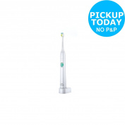 Philips Sonicare Hx6511 Easyclean Whitening Toothbrush - White :from Argos