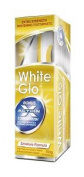 White Glo Smokers' Formula Whitening Toothpaste