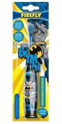 Batman Battery Operated Electric Toothbrush