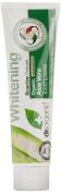 Dr.organic Bioactive Oralcare Whitening Aloe Vera Toothpaste, 100ml