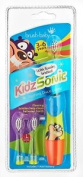 Brush Baby Blue Kidz Sonic Electric Toothbrush
