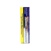 Beverly Hills Formula 50 Ml Natural Whitening Sensitive Toothpaste