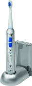Electric Toothbrush Battery Brush Heads 1.4 Watts Oral Hygiene Dental Care Aeg