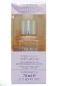 Trevor Sorbie Rejuvenate For Extra Fine Hair Superlight Oil 70ml