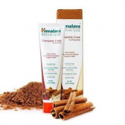 Himalaya Botanique Toothpaste - Simply Cinnamon 150g
