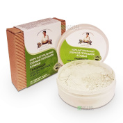 Grandma Agafia's Recipes Herbal Tooth Powder 120ml