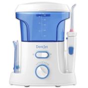 Oral Irrigator Water Flosser, [dentjet] Professional Waterpoof Dental Care