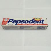 Pepsodent Complete Care Anticavity Fluoride Original Toothpaste 75g