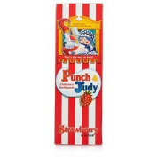 Punch And Judy Toothpaste Childrens Strawberry 50ml